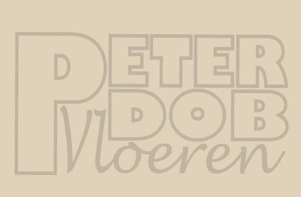 Peter Dob