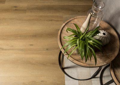 Vivafloors lichte vloeren