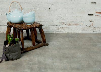 Vivafloors betonlook