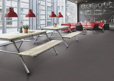 Forbo Concrete