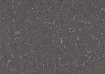 Grey Dusk