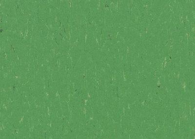 Nettle Green